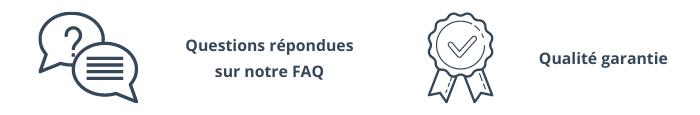 https://www.le-savon-des-plongeurs.fr/modules/iqithtmlandbanners/uploads/images/6093c4cde31eb.jpg