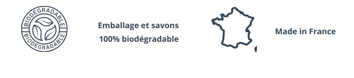 https://www.le-savon-des-plongeurs.fr/modules/iqithtmlandbanners/uploads/images/6093c6fdb3baf.jpg